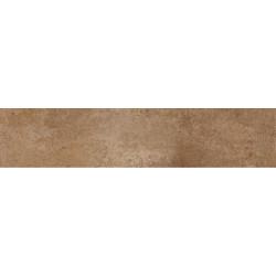 Кромка ПВХ  19*0,45   Карум