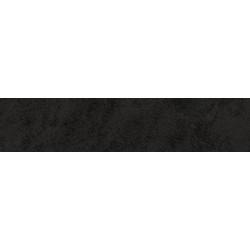 Кромка ПВХ  19*0,45   Малави       224Т                REHAU