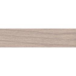 Кромка ПВХ Дуб сантана белый 2*45                                                     GAL (52453127)
