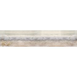 МДФ глянец стен. влагоустойч. 2800х600х6                 (SP 248)