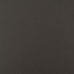 TSS плита 2800*2070*18мм   FB 83  Idea/Idea