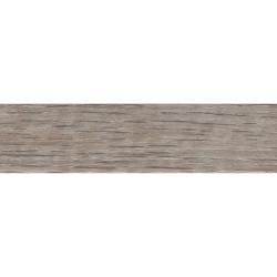 Кромка ПВХ Дуб Клондайк 1*22   1535