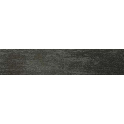 Кромка ПВХ Железный камень 1*22 5505