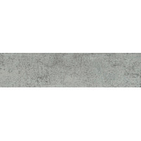 Кромка ПВХ Ателье Светлое (Цемент) 2*22 53.01