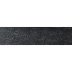 Кромка ПВХ Угольный камень 1*22 5501
