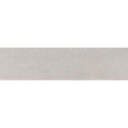 Кромка ПВХ Шелковый камень 1*22 5503
