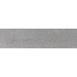 Кромка ПВХ Бетонный камень 2*42 5502