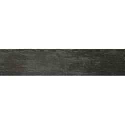 Кромка ПВХ Железный камень 2*42 5505