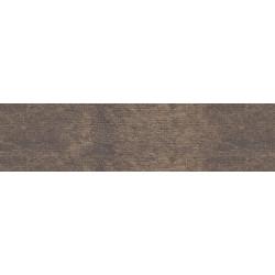 Кромка ПВХ Ржавый камень 2*42 5504