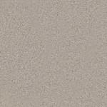 Столешница глянцевая 4100*600*38 мм Таурус/Андромеда  709/1   КЕДР