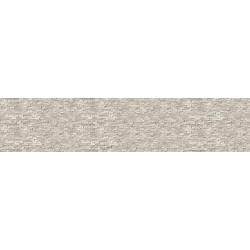 МДФ глянец стен .влагоустойч. 2800х600х6             (FM 055)