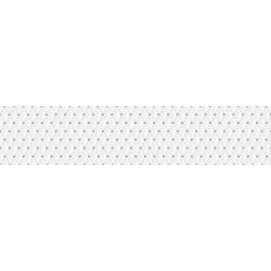 МДФ глянец стен. влагоустойч. 2800х600х6                 (SP 237)