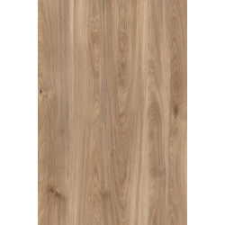 ДСП лам 2800*2070*16 Дуб кастелло медовый (К358 PW) Kronospan