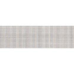 Кромка ПВХ  19*0,45   Этно     REHAU