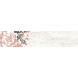 МДФ глянец стен. влагоустойч. 2800х600х6                 (SP 319)