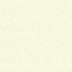 МДФ 2800*1220*18 крем с блеском глянец  1756