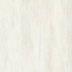 ДСП лам 2800*2070*10 Северное дерево светлое (8508 SN) Kronospan