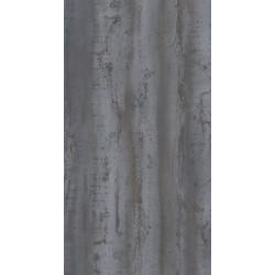 ЛДСП Lamarty 2750*1830*16 магма (N)