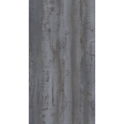 ЛДСП Lamarty 2750*1830*16 магма (L)