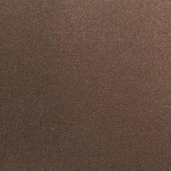 МДФ 2800*1220*18 медный перламутр глянец  1655