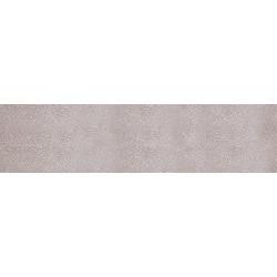 Кромка ПВХ   2*35       Розовый жемчуг 015 W     REHAU (13046811188)