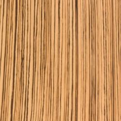 МДФ 2800*1220*18 оливковое дерево  545