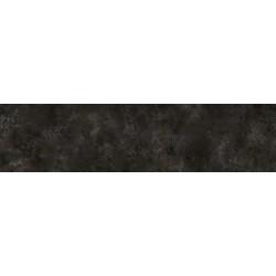 Кромка 3000*44мм   3488  Resopal
