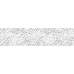 Кромка 3000*44мм   3570  Resopal