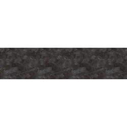 Кромка 3000*44мм   4939  Resopal