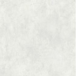 Столешница 5200*600*38 мм  3561 - KS    Resopal