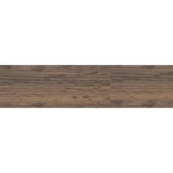 Кромка 19 мм  дуб салина  R20043 (R4297)