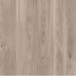 ДСП лам 2800*2070*16 Дуб кастелло серый (К357 PW) Kronospan