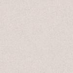 Столешница матовая 4100*800*38 мм     Семолина серая  2235/S