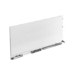 Комплект боковин Avantech You   500/251 мм , Белый (Направляющие отдельно!!!)  Hettich (9255316)