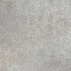 Столешница 5200*600*38 мм  4943 - KS    Resopal