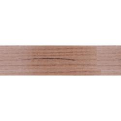 Кромка ПВХ Дуб крафт Табако  2*42 1530