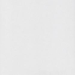 ДСП лам 2440*1830*16 Белый гладкий