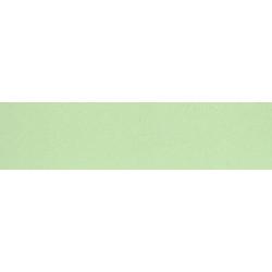 Кромка ПВХ  19*0,45   Желто - зеленный      69164                                REHAU (13641251057)