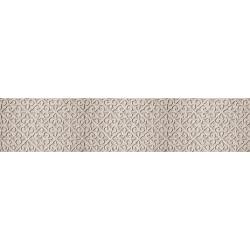 МДФ матов стен .влагоустойч. 2800х600х4    Восточный рисунок  (ABF 17)