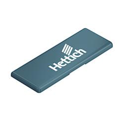 Заглушка для сложной петли 165 * Sensys (для Л241)                Hettich  (9099871+9088251)