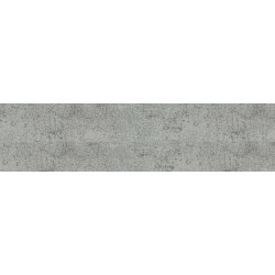 Кромка ПВХ Ателье Светлое (Цемент) 0,6*22 53.01