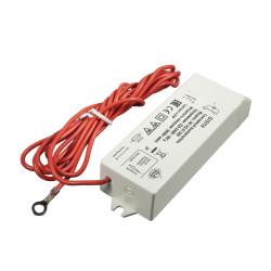 Сенсорный выключатель на касание для зеркал  (100-240V/500W)                 GLS (08.142.07.500)