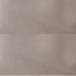МДФ 2800*1220*18 ТЕКСТУРНЫЙ  мокрый песок  (MINK  CEMENT) 2261
