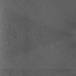 МДФ 2800*1220*18 МАТОВЫЙ цемент  ( GREY CEMENT) 2260