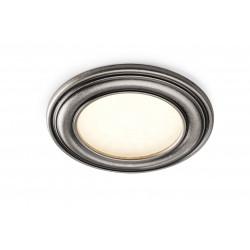 Светильник CLASSIC PASSEPARTOUT 12V/3,4Вт, F29 Античное серебро