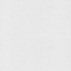 ДСП лам 2750*1830*16 Белый корка ВЛАГОСТОЙКИЙ