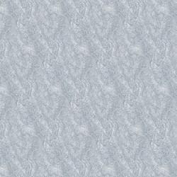 Столешница 5200*600*38 мм  3410 - 60    Resopal