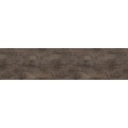 Кромка 3000*44мм   3236  Resopal