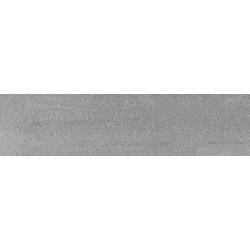 Кромка ПВХ Бетонный камень 0,6*22 5502