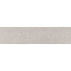 Кромка ПВХ Шелковый камень 0,6*22 5503